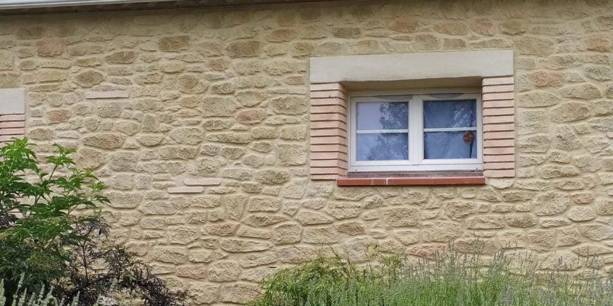 Quelques idées de décoration pour sa façade de maison