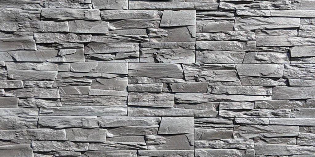comparatif vraie pierre versus fausse pierre